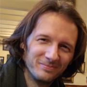 vladimir_perovic
